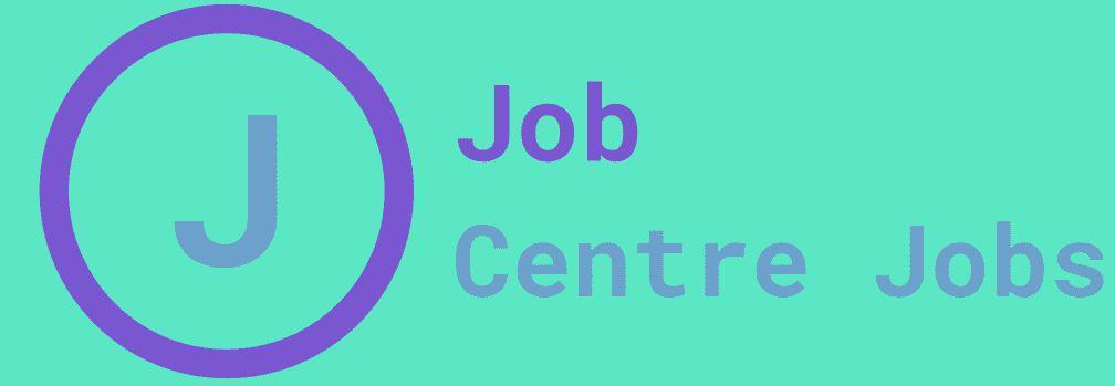Jobcentre Jobs